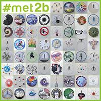 #met2b_2014