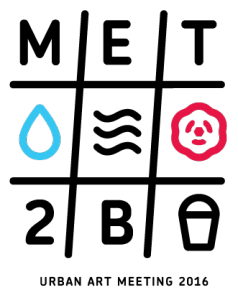 #met2b 2016-Logo