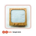 05 Braille