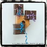 11 Arte Urbana 2012