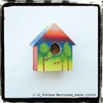12 Arte Urbana 2012