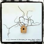3 Arte Urbana 2012