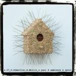 57 Arte Urbana 2012