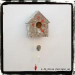 66 Arte Urbana 2012