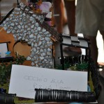 Arte Urbana 2012