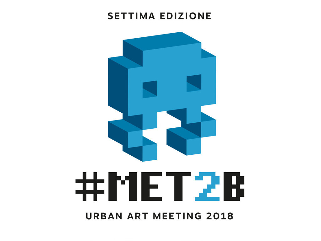 cubo-met2b-2018-1024x768