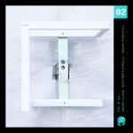 catalogo met2b_2018 12x12 0,32
